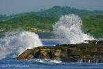 Rosada Beach. Credit: Jan K Glenn/casa-ensueno.com