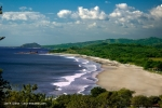 Satana Beach. Credit: Jan K Glenn/casa-ensueno.com