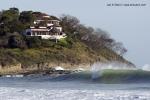 Santana Surf Homes. Credit: Jan K Glenn/casa-ensueno.com