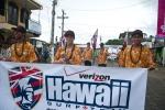 Team Hawaii. Credit: ISA/ Rommel Gonzales