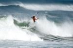 Free Surfing Popoyo  Beach. Credit: ISA/ Michael Tweddle