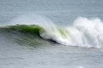 Free Surf Popoyo Beach. Credit: ISA/ Michael Tweddle