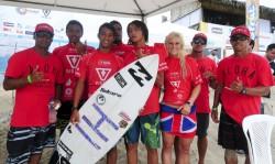 20_semifinals_aloha_cup_ISA_Tweddle