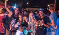 Aloha_Beach_Party_ISA_Rommel_Gonzales_34