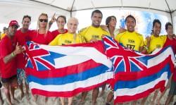 Hawaii_Aloha_Cup_ISA_Rommel_Gonzales
