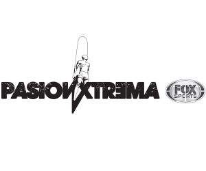 Pasion Extrema