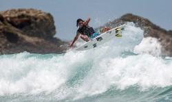 VISSLA ISA WJSC freesurf day 2