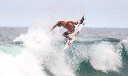 Freesurf Day 3